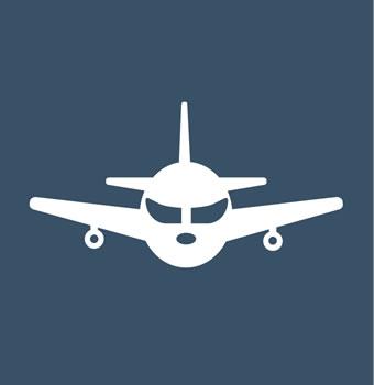 Despesas com Passagens Aéreas